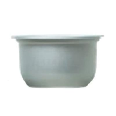 Town 56930 23 qt Rice Pot Only, Non-Stick Coated