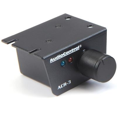AudioControl ACR-3 Remote Control for Select Products