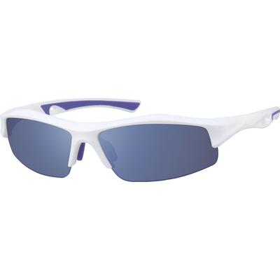 Zenni Optical Glasses Uv Protection : DealSteals Sunglasses