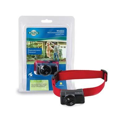 PetSafe Wireless Fence Receiver Collar