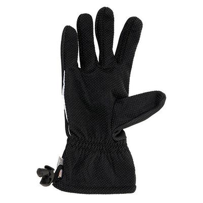 M-Wave Winter Cycling Gloves, Black