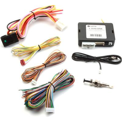 Fortin EVO-ONE High Current Remote Start Module