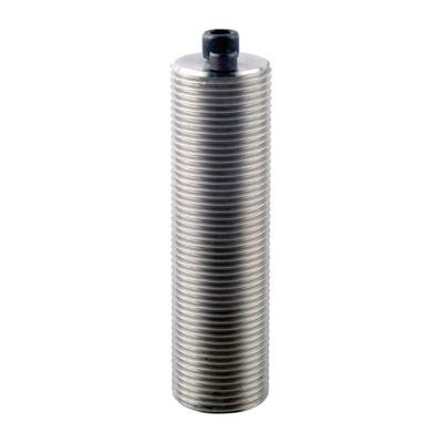 Sinclair Shooting Rest Accessories - 1-14 Threaded Post