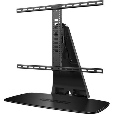 "Sanus WSTV1 Swivel Universal TV Base for TVs 32"" to 60"" and up to 60 lbs."