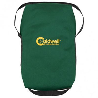 Caldwell Shooting Supplies Lead Sled Large Weight Bag