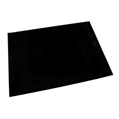 Fox Run Oven Liner, Black