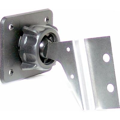 Pro.Fit VSM G3 Mount System Ball Mount for Specific Cars