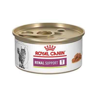 Royal Canin Veterinary Diet Rena...