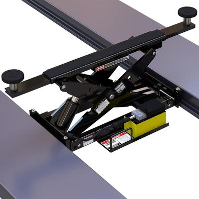 BendPak Rolling Bridge Jack for ...