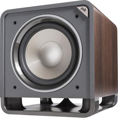 Polk Audio HTS12 (Brown) powered...