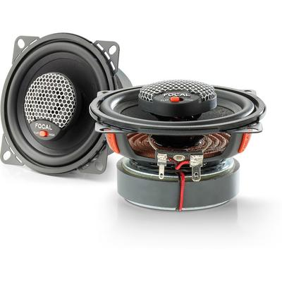Focal ICU 100 4 2-way Speakers