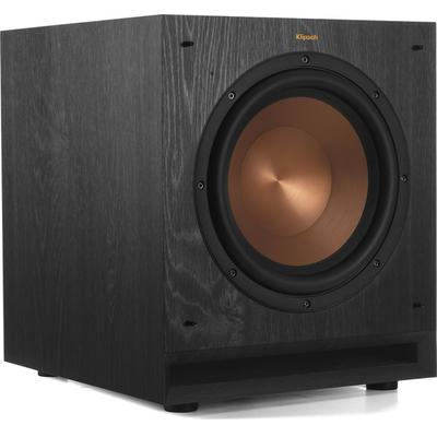 Klipsch SPL100 ea powered subwoofer